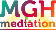 Mediationgroep Holland